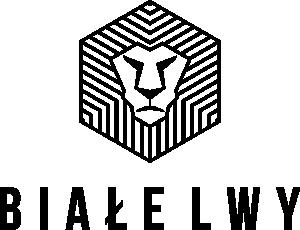Białe Lwy - Nieruchomości